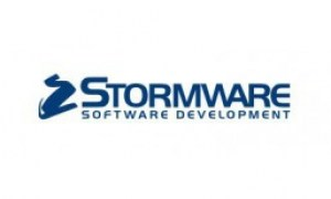 stormware_logo_blue